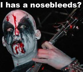 lolmetal_06_gorgoroth.jpg